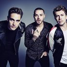 Busted to headline King's Lynn Festival Too 2017. Picture: Submitted