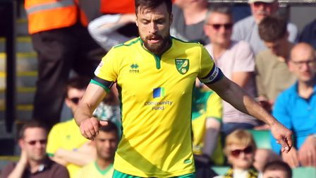Russell Martin is preparing to face his hometown club Brighton & Hove Albion in Citys penultimate h