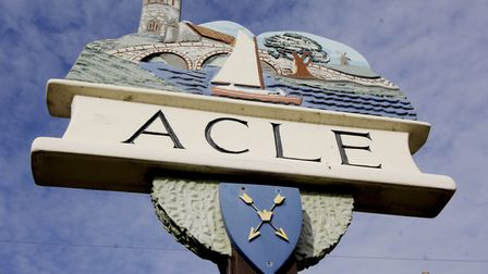 The group will be launched in Acle. Photo: Nick Butcher