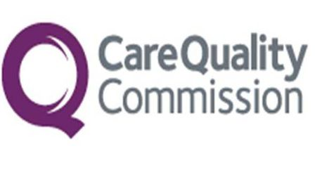 The Care Quality Commission carried out an inspection