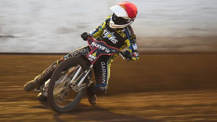 Nick Porsing has been ruled out of the KO Cup clash with Wolverhampton because of injury. Picture: I