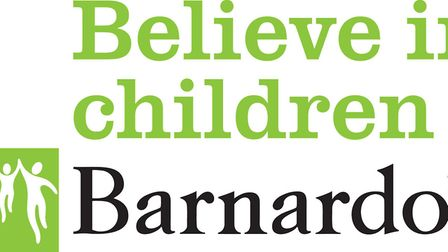 Barnardos is reopening its Norwich furniture store following a large scale refit. Picture Barnardo'