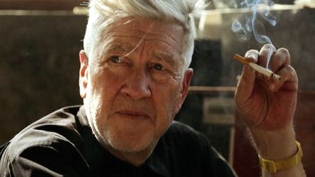 David Lynch: The Art Life is a revealing documentary about the formative years of one of cinema?s mo