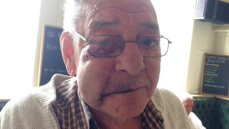 A pensioner was attacked in a public toilet in Great Yarmouth. Photo: Hollie Anderson-Jones