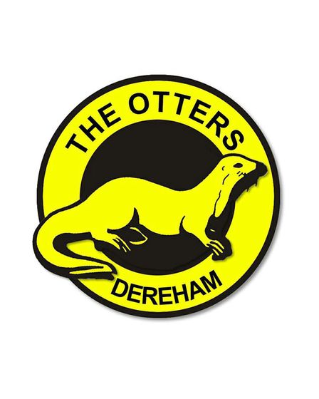 Dereham Otters are holding a summer fete at Swanton Morley