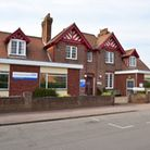 Southwold Hospital closed down back in 2015. Picture: NICK BUTCHER