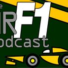 The NRF1 Podcast brings you their take on the latest Formula 1 action.