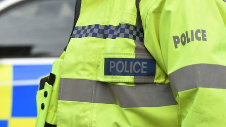 Police are appealing for infortmation. Picture: Archant library