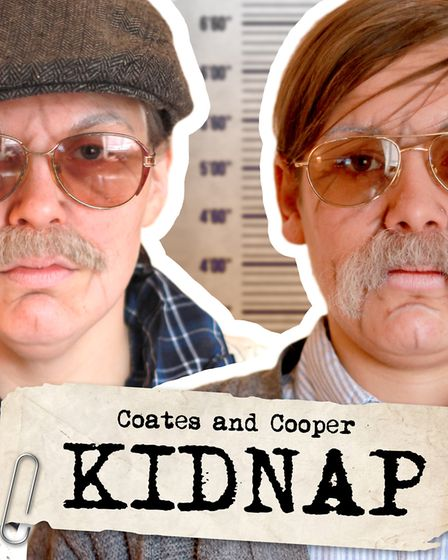 Poster-for-Kidnap-by-Coates-an