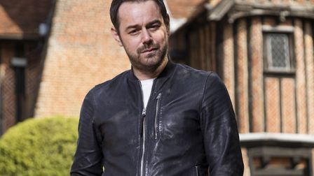 Danny Dyer appeared on Who Do You Think You Are? and found out he was a direct descendant of Edward