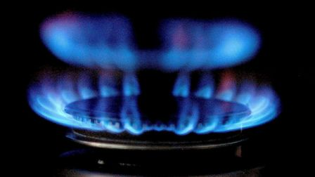 Energy watchdog Ofgem is considering a price cap for vulnerable consumers. Picture: Rui Vieira/PA Wi