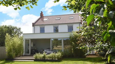 Burnham Chase has been completed to a high specification, offering well-proportioned accommodation o
