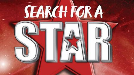Riverside Entertainment is searching for young aspiring stars under the age of 18 to showcase their