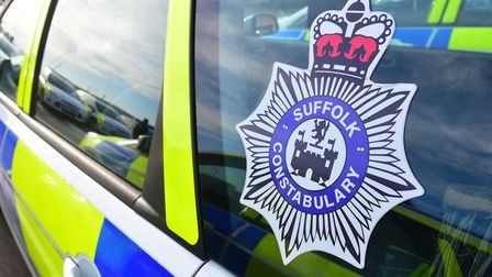 Four people have appeared in court this morning following an attempted murder and aggravated burglar