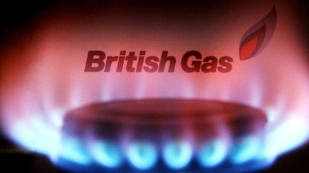 British Gas has said it will increase electricity tariffs by 12.5%. Picture: PA Wire