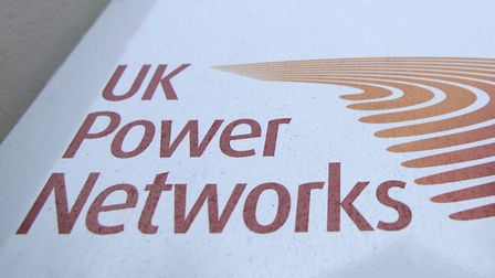 A power cut has affected people in Hoveton. Pic: Yui Mok/PA Wire