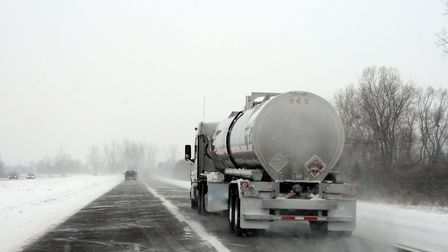 Don't wait for winter to buy your heating oil