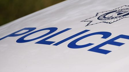 Police, fire and ambulance have been called to a crash on the A11, near Attleborough.