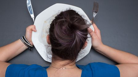 Our bad manners in restaurants are a constant source of irritation for staff and other customers.