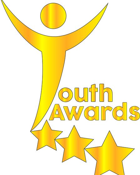 Norwich-based OPEN Youth Trust is set to hold the inaugural Youth Awards: Celebrating Achievement in