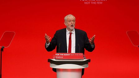 Jeremy Corbyn called for rent controls, sending shockwaves through the rental industry, says letting