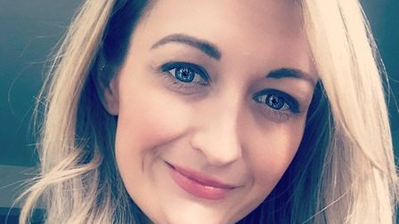 Senior account director Estelle Boon, 32, was hit by a car in March this year by Jason Furtado, who