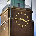 The clocks go back one hour on Sunday, October 29. Picture: ANTONY KELLY