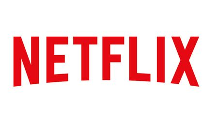 Netflix has increased the price of its streaming service in the UK and US. The monthly cost of a bas