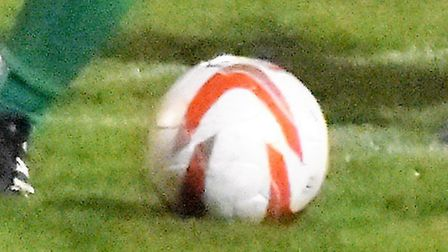 Bungay Town Ladies secured their place in the next round courtesy of a 10-0 win at home against Free