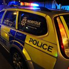 Police are hunting a gang of youths after four assaults. Picture: Archant library.