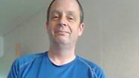 Police believe missing man Leigh Headland from Stevenage in Hertfordshire is or has been in King's L