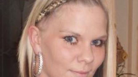 Kayleigh Harrison, of Wisbech, has been named as the second victim of a fatal collision in Murrow on