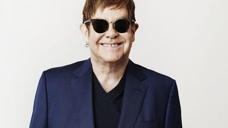 The nation chooses its favourite Elton John song in a new 90-minute special that goes in-depth with
