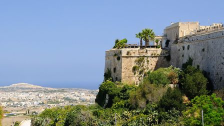 Malta is one of the new chartered short breaks destinations from Norwich Airport. Picture: Supplied