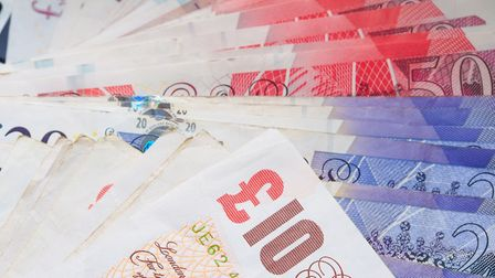 Councillors voted to increase their allowances by 11pc. Pic: PA Photo/thinkstockphotos.