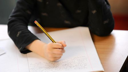 �5m could be cut from special educational needs and disabilities (SEND) funding given to school clus