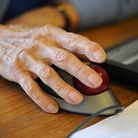 Are you over 50 and baffled by the digital world? Then help is at hand.