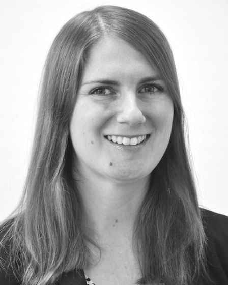 Sally Yaxley has been appointed as a legal executive in the residential property team at Norwich-bas