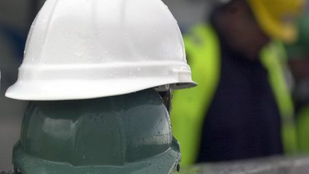 Carillion's share price has fallen by more than 70pc since the middle of 2017. Picture: ARCHANT.