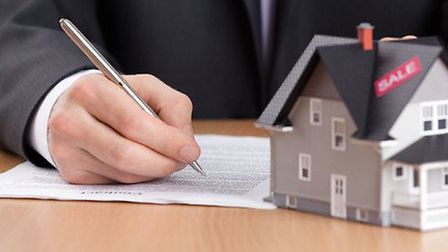 Make sure you pick the right solicitor to handle your conveyancing