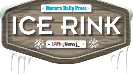 This year the ice rink will open on Friday, December 15 and run until Sunday 7 January, closing only