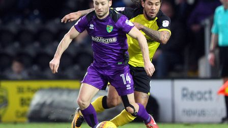 Long-serving City star Wes Hoolahan does not meet the homegrown criteria.