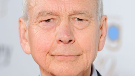 So the BBC's John Humphrys has deigned to take a salary cut.... but it's missing the real point, say