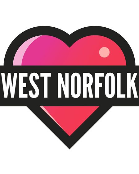Love West Norfolk is a new campaign launched this year celebrating all that West Norfolk has to offe