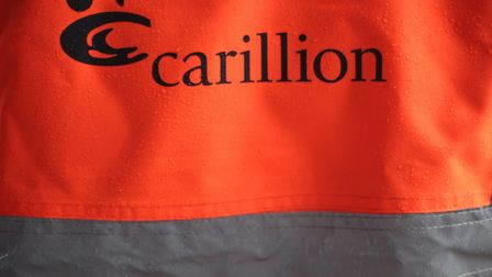 High-profile company failures such as that of construction giant Carillion has led the government to