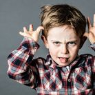 There's no such thing as bad behaviour. Picture: Thinkstock