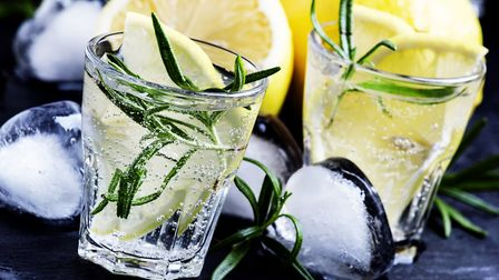King's Lynn is getting set to stage its first cocktail week. Picture: Thinkstock