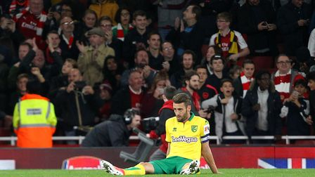 Ivo Pinto is ruled out with a knee injury. Picture: Paul Chesterton/Focus Images Ltd