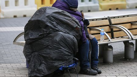 Encouraging people to rent out spare rooms could prevent homelessness, say Green city councillors. P
