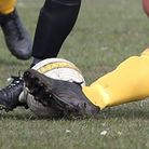 Cringleford are still clear at the top of the Vets League Premiership. Picture: Archant